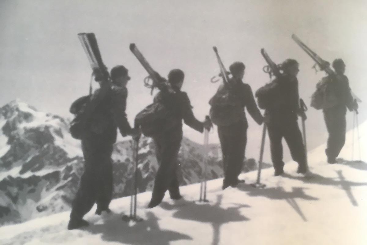 Skitour-mit-Richard-Erlebach-im-Kleinwalsertal
