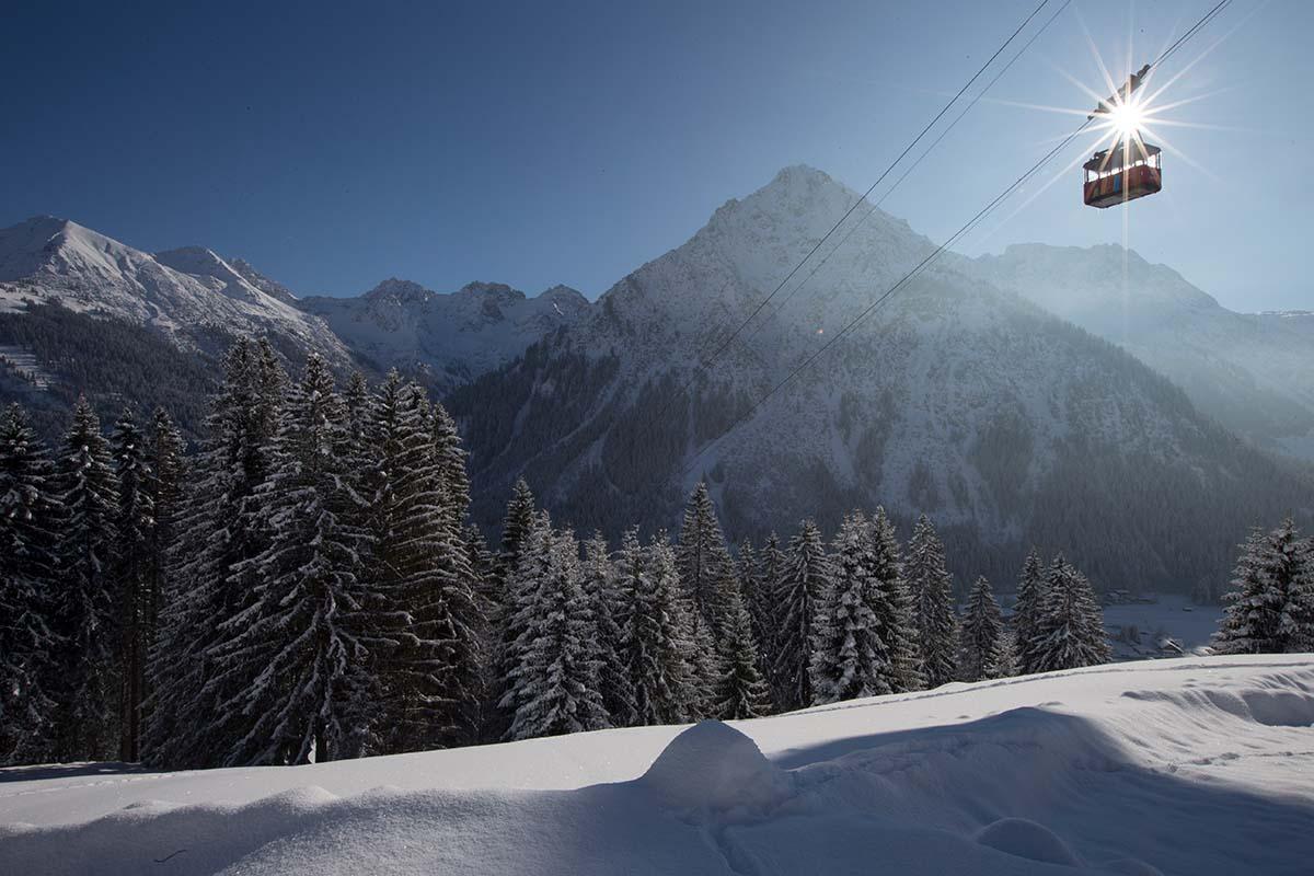 Skiurlaub-an-der-Walmendingerhornbahn