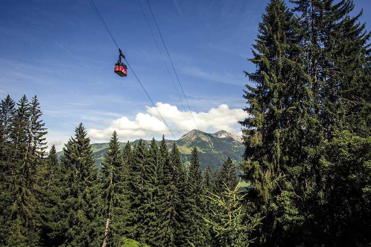 Bergbahn-im-Kleinwalsertal
