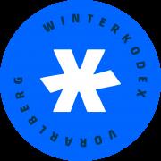 Siegel positiv - Winterkodex Vorarlberg, Verwendung für Online (RGB) (c) -